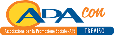 LogoAda_web